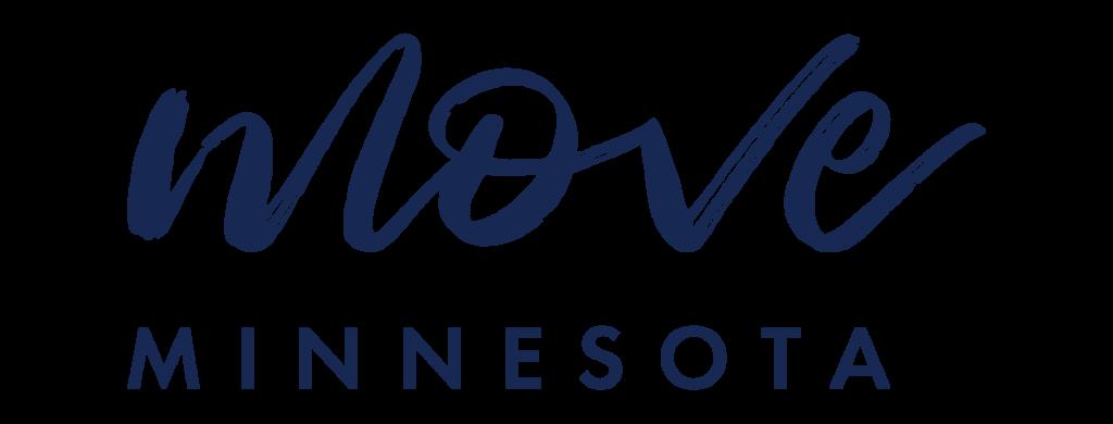 Move Minnesota